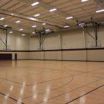 Big-Gym